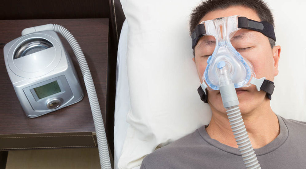 comfortgel blue nasal cavity or full face mask