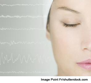 Measurement: The AHI (apnea-hypopnea index)