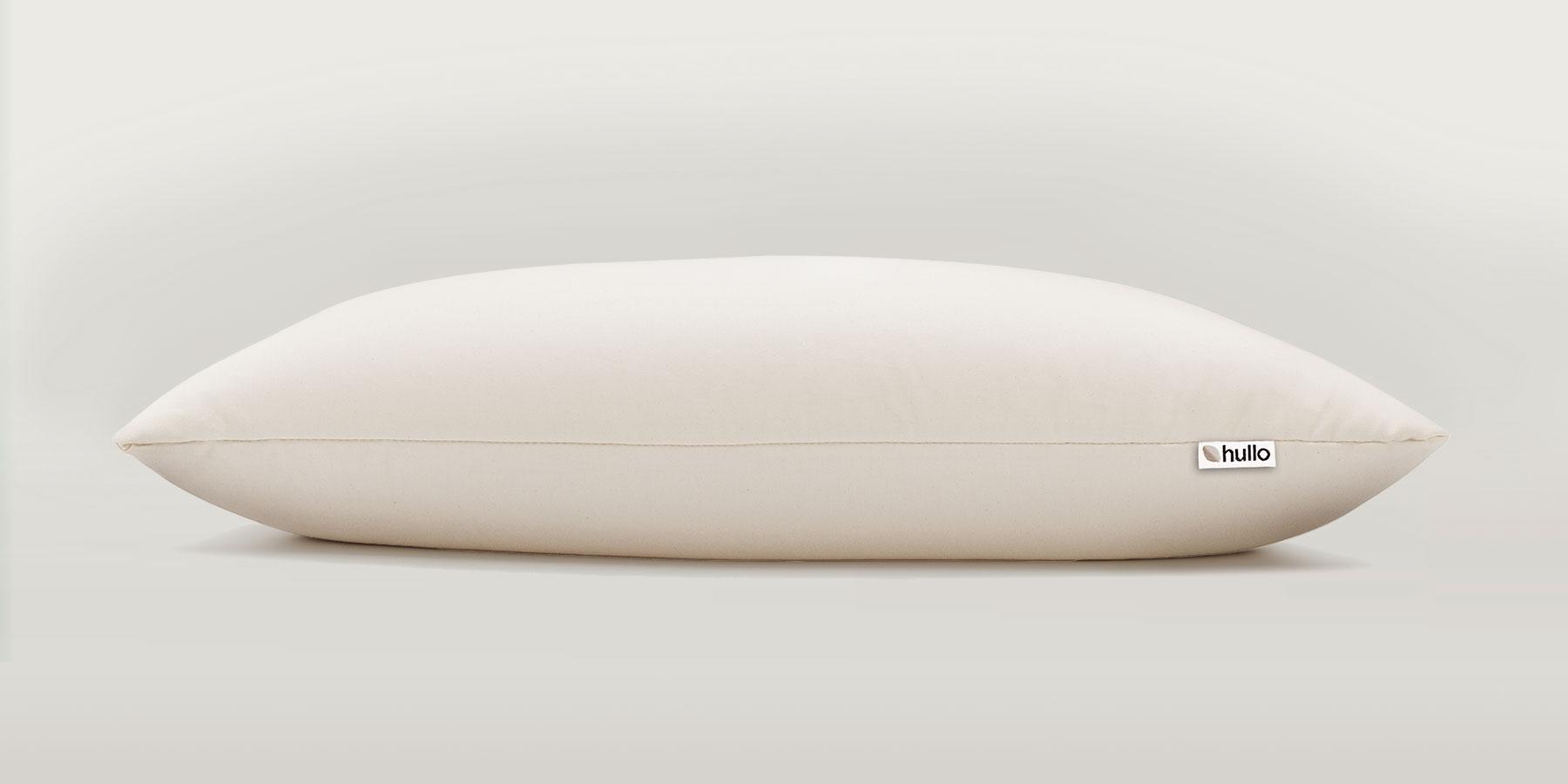 Hullo, buckwheat pillow sleep apnea