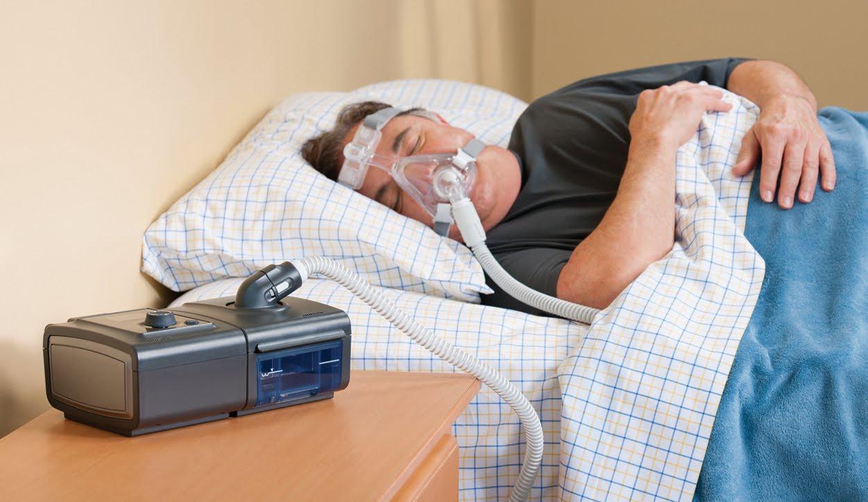 Sleep Apnea and Sleep Hypopnea: Definition and Measurement
