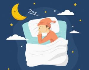 Troubles Falling Asleep 8 Ways To Fall Asleep