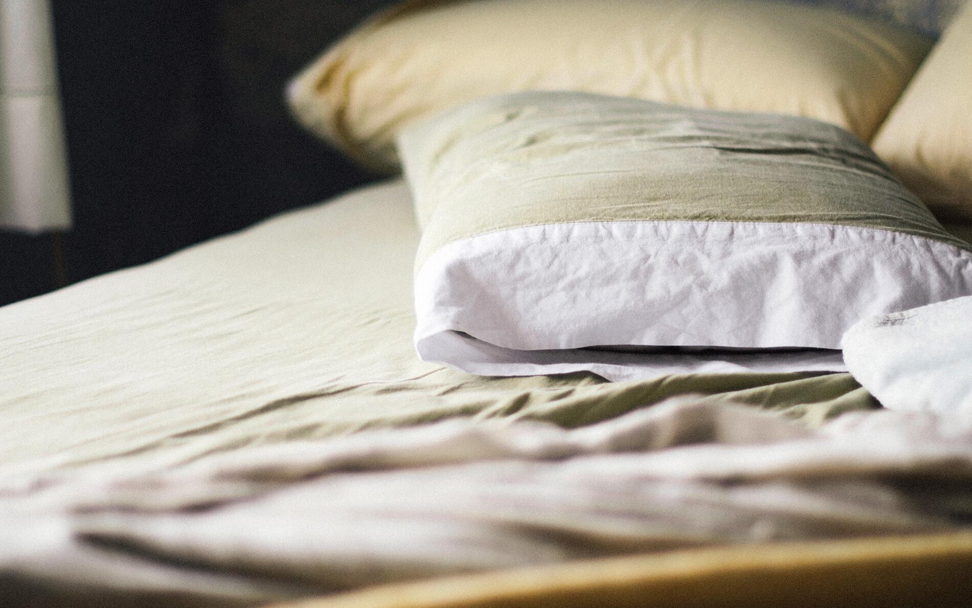 best pillowfor your sleep apnea
