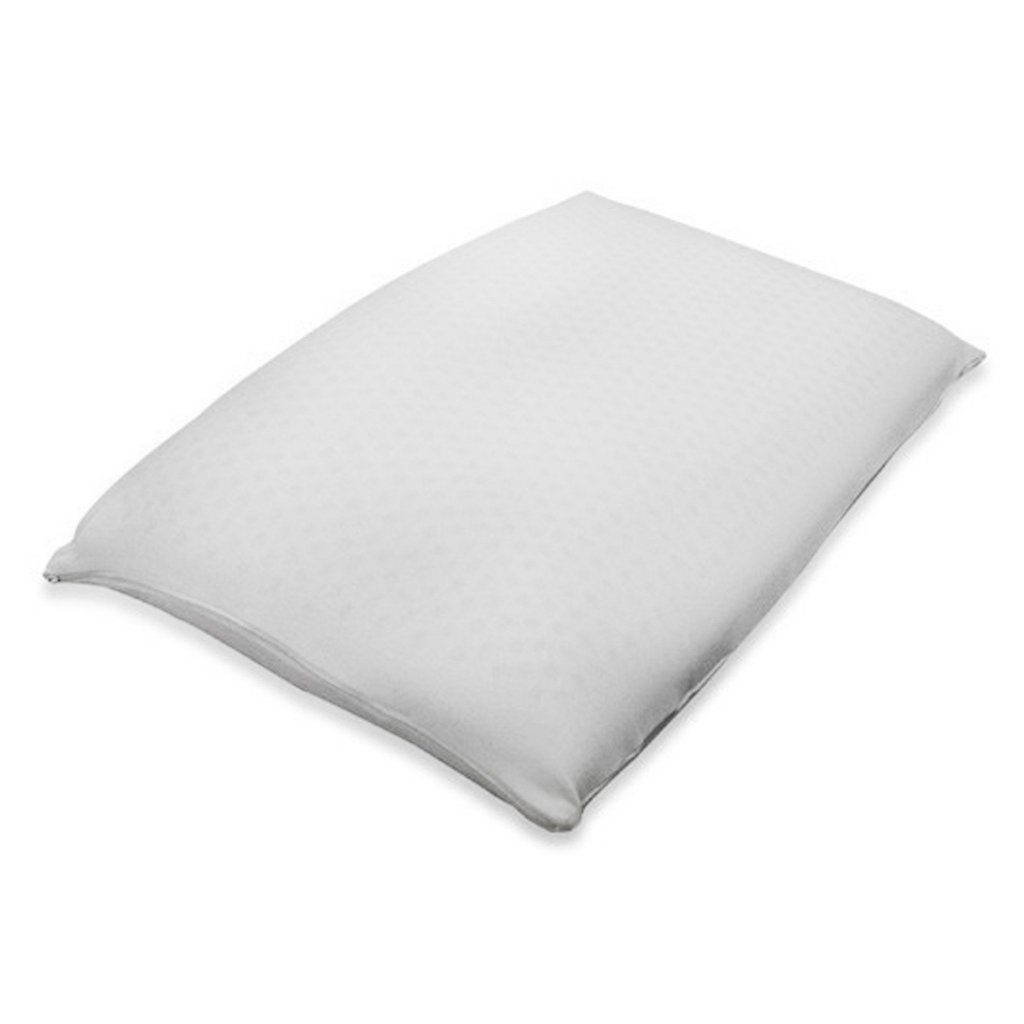 loft pillow For TMJ