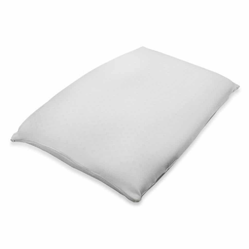 loft pillow