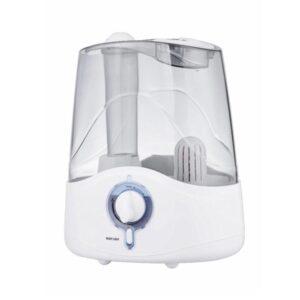 Madtek Ultrasonic humidifiers