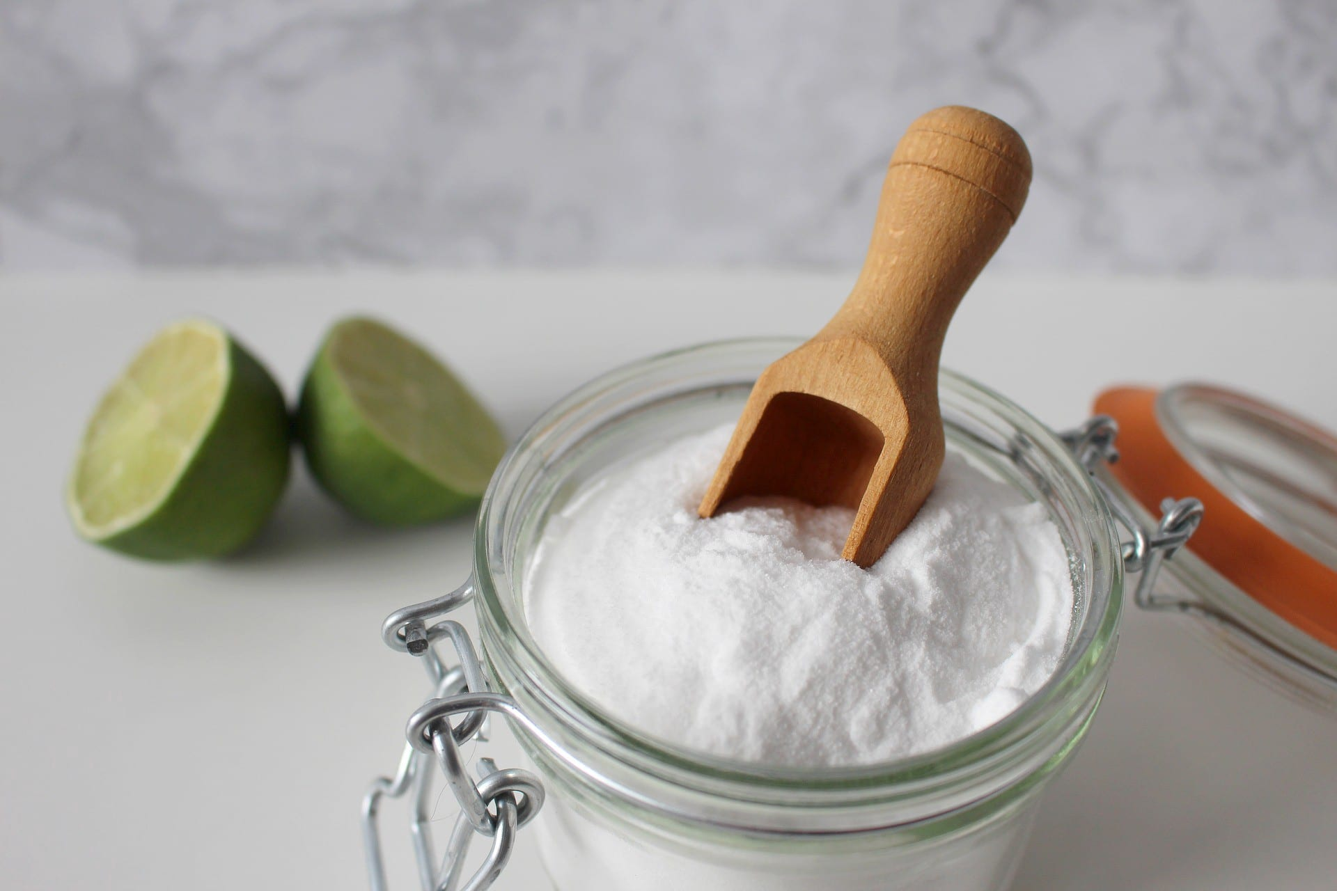 remedy for toothache at night Salt and pepper