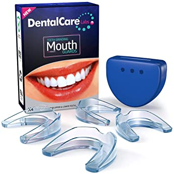 DentalCare Labs for tmj