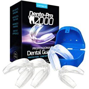 DentaPro2000 for kids