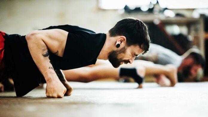 Avoid strenuous effort during hemorrhoids