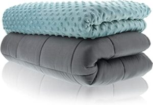Sonno Zona Weighted Blanket