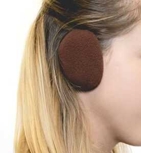Sprigs Earbags Bandless Ear Warmers