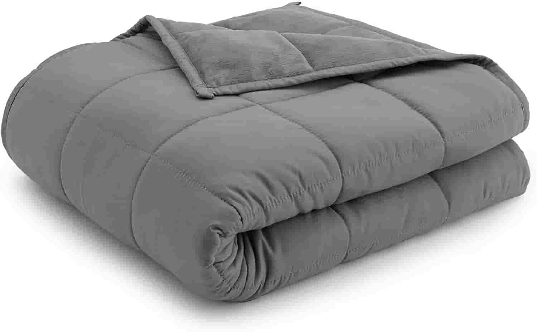 Ella Jayne Reversible Weighted Blanket