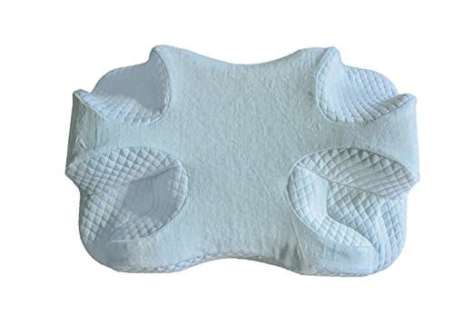 EnduriMed CPAP Pillow Best for CPAP