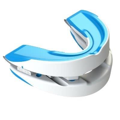 vitalsleep for sleep apnea