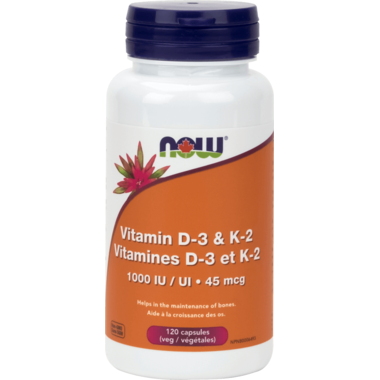vitamin d for sleep