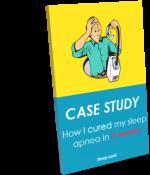 cover book CASE STUDY 3D 1